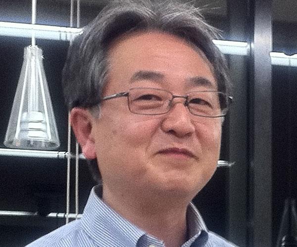 当NPO法人顧問 慶應義塾大学 商学部 教授 萩原 能成